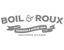 client-boil-and-roux
