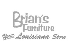 client-brians-furniture