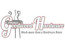 client-goodwood-hardware