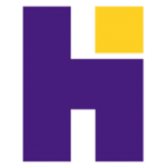hailey-favicon