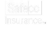 safeco elite insurance agent